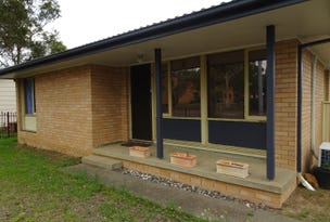 14 Clipper Road, Nowra, NSW 2541