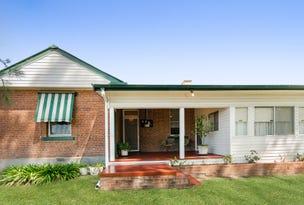 8 North Avenue, Quirindi, NSW 2343