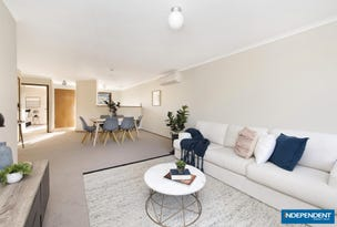 14/9 Redcliffe Street, Palmerston, ACT 2913