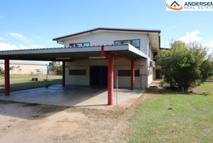 1605 AYR DALBEG Road, Mona Park, Qld 4807