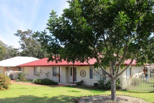 89 Colonial Circuit, Wauchope, NSW 2446