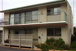 10/9 Brodribb Court, Merimbula, NSW 2548