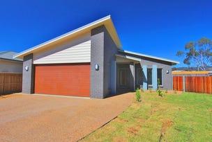 50 Winbourne Street, Mudgee, NSW 2850