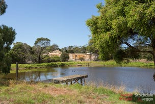 Lot 8 Saraghi Place, Cowes, Vic 3922
