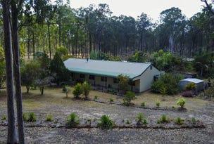 31 Lower Kangaroo Creek Rd, Coutts Crossing, NSW 2460