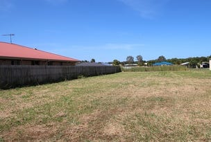 7 Kanimbla Ave, Cooloola Cove, Qld 4580