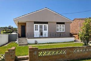 10 Lake Entrance Road, Oak Flats, NSW 2529
