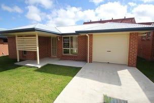 11/67 Scott Street, Tenterfield, NSW 2372