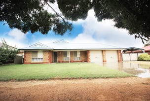 10 Beames Road, Lyrup, SA 5343