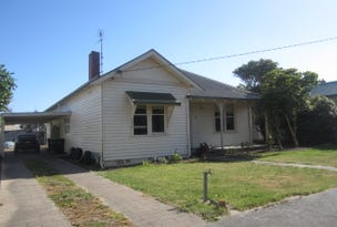 17 Nelson Street, Colac, Vic 3250