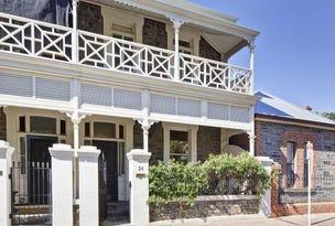 24 Gibbon Lane, North Adelaide, SA 5006