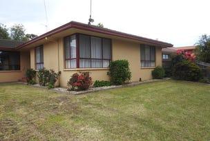 21 Alameda Drive, Sale, Vic 3850