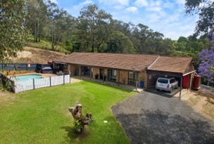 744 Slopes Road, The Slopes, NSW 2754