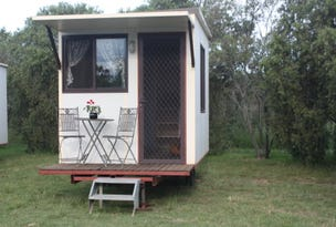 1 Portable Room To Be Delivered To Your Home, Londonderry, NSW 2753