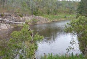 2035 River Tree Road, Rivertree, NSW 2372