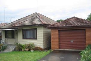 37 King Street, St Marys, NSW 2760