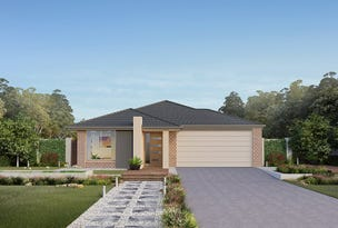Lot 216 Hillview Road, Kellyville, NSW 2155