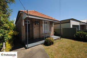 62 Calero Street, Lithgow, NSW 2790