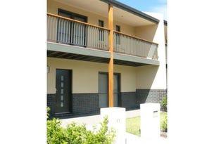 11 Boulevard Place, Tamworth, NSW 2340