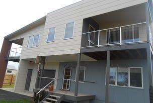 32 Spring St, Port Albert, Vic 3971