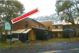 Cascade Apartment 3, Mt Baw Baw, Vic 3833