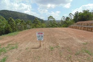 Lot 98, 56 Emerald Vista Parade, Yandina, Qld 4561