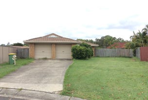 23 Sloane Court, Waterford West, Qld 4133