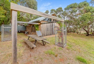 220 COWES-RHYLL ROAD, Cowes, Vic 3922