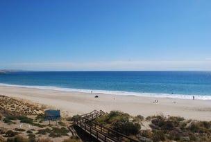 91 Gulf Parade, Maslin Beach, SA 5170