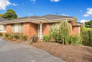 32a Albert Road, Lilydale, Vic 3140