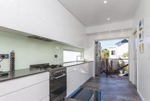 65 Corlette Street, Cooks Hill, NSW 2300