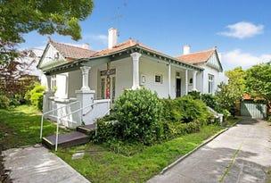 31 Miller Grove, Kew, Vic 3101