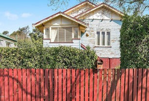 20 Roseberry Street, North Toowoomba, Qld 4350