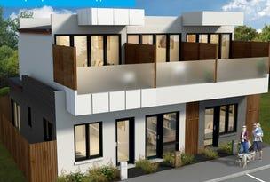 3, 5, 7 Rayner Street, Footscray, Vic 3011