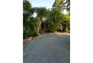 272 Caboolture River Road, Upper Caboolture, Qld 4510