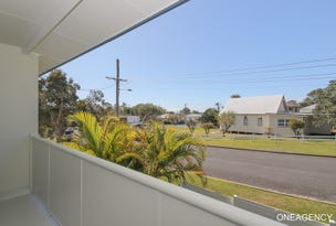 7/1 Main Street, Crescent Head, NSW 2440