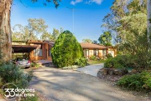 226 Saunders Road, Oakville, NSW 2765