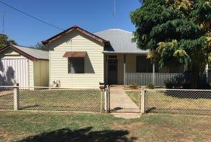 44 Audley Street, Narrandera, NSW 2700