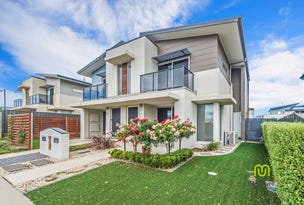 11 Peg Minty Crescent, Weston, ACT 2611