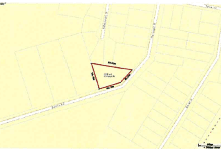 Lot 7, 5 Barrett Road, Goomeri, Qld 4601