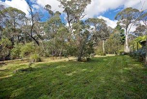 10 Fairlop Road, Medlow Bath, NSW 2780