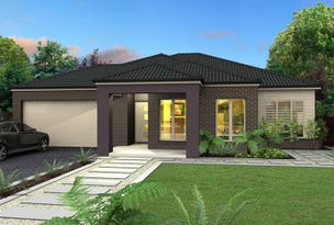 Lot 17 George Street, Kilmore Glen Estate, Kilmore, Vic 3764