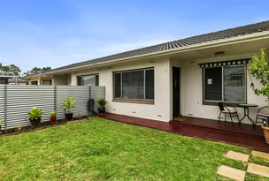 3/48 Argyle Ave, Marleston, SA 5033