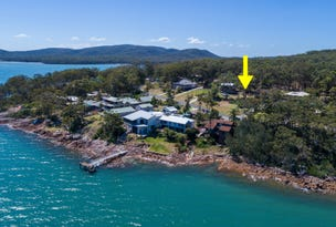 7 The Esplanade, North Arm Cove, NSW 2324