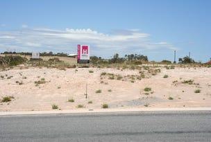 38 Flinders Drive, Streaky Bay, SA 5680