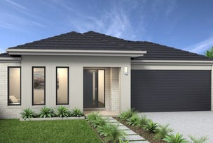 Lot 65 Leyden Drive 'Leyden Rise Estate', Oakey, Qld 4401