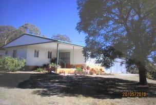 368 Townsend Rd, Glen Aplin, Qld 4381