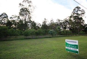 Lot 189 Brigadier Hammett Road, Singleton, NSW 2330
