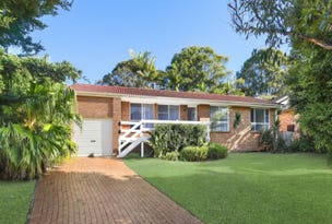 9 Lady Elliot Court, Port Macquarie, NSW 2444