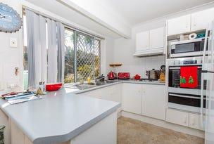 23/73 Darlington Drive, Banora Point, NSW 2486
